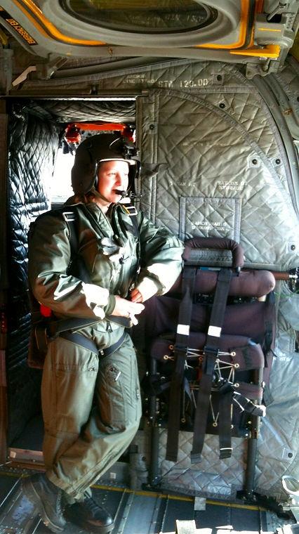 flight test engineer 2.jpg