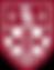 Birkbeck,_University_of_London_crest.svg