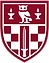 Birkbeck,_University_of_London_crest.svg