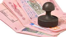 在英国法国签证【Schengen Visa】申根签证详细攻略