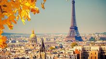 在英法国签证申根签证注意