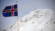 冰岛签证多久下来
