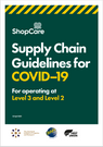 Supply Chain Guidelines Apr 21st 2021.PN