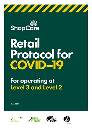 Retail Protocol 22nd April 2021.PNG