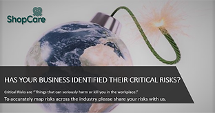 CR LinkedIn.png, Critical Risks, Safety Tools.