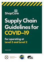 Supply Chain Guidelines 24th Nov 2020.pn