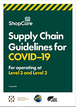 Supply Chain Protocol August 2021.PNG