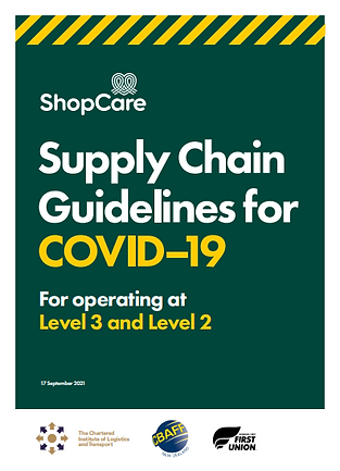 Supply Chain Guidelines Sept 21.PNG