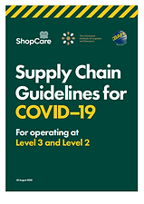 Supply Chain Guidelines.PNG