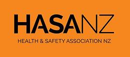 HASANZ_Logo_Orange.jpg