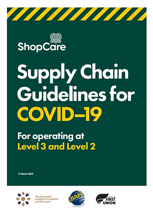 Supply Chain Guidelines Mar 21.PNG