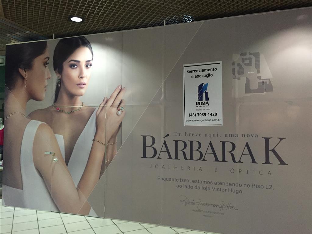 Bárbara K (2)