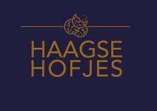 Logo-HH-tijdelijk-blauwer.jpg