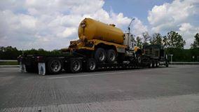 Truck0001.jpg