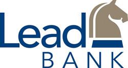 LeadBank_LOGO_RGB