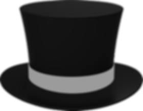 purepng.com-black-cylinder-hathatsstanda
