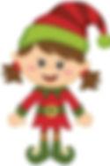elf girl.jpg
