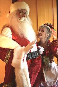Santa, Mrs Claus 5.JPG