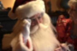 Santa, Mrs Claus 2.JPG