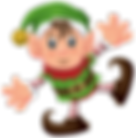 elf boy.png