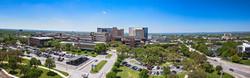 UT Health at San Antonio