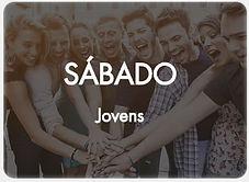 SABADO.jpg