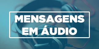 audio cr.fw.png
