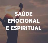 saude emocional e espiritual.png