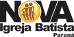 Logo_Nib_Paraná_PRETA.png