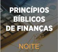FINANÇAS_NOITE.jpg