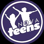 logo teens.png