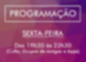 programacao teens.fw.png