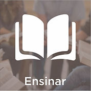 ENSINAR.jpg
