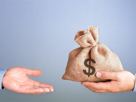 Escolhas relacionadas ao dinheiro que definem seu futuro
