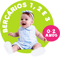 ICONE BERÇARIO.png