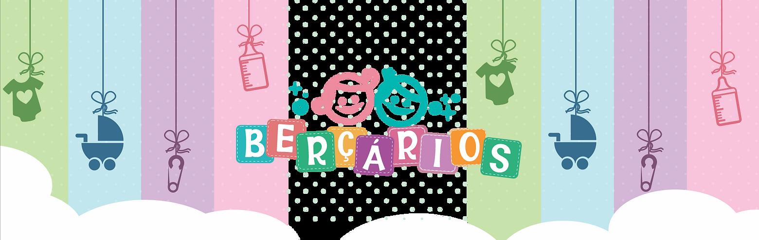 topo bercario.png