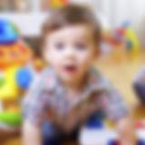 bebe-1-ano-e-6-meses.jpg