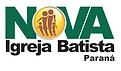 nova1.png