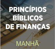 FINANÇAS_MANHA.jpg