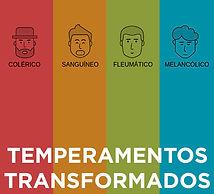 TEMPERAMTENTOS.jpg