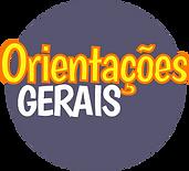 ORIENTACOES.png