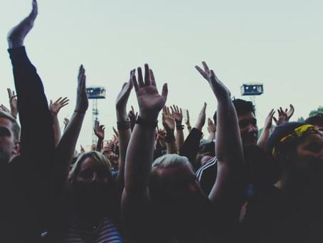 Discípulo ou multidão?