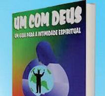 NOTAS UM COM DEUS.jpg