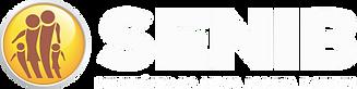 logo senib.png