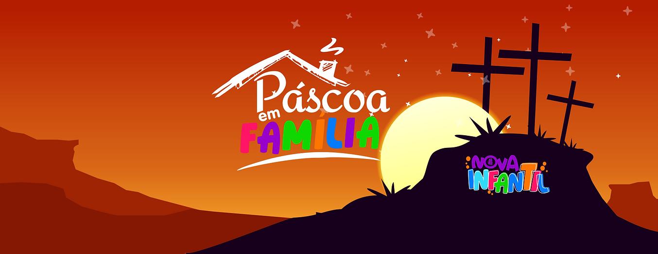 topo pascoa kids.png