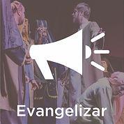 EVANGELIZAR.jpg