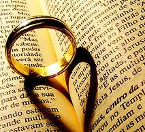 alianca-com-deus-im_edited.jpg