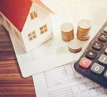 calculadora-do-conceito-do-dinheiro-da-e