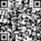 WhatsApp Image 2020-04-22 at 16.30.37.jp