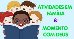 atividades em familia.fw.png